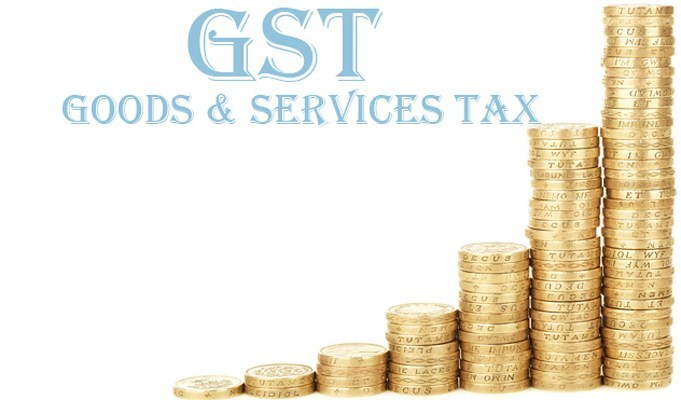 Will e-commerce companies be exempted from GST?