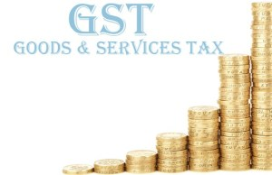 GST from April 1, 2017 across India: MoS Finance, Arjun Meghwal