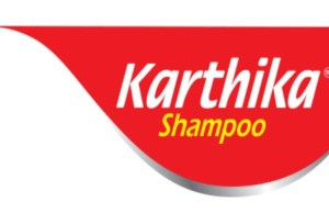 CavinKare announces national foray of Karthika Shampoo