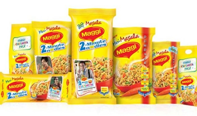 https://www.indiaretailing.com/2016/08/19/food/food-grocery/nestle-india-launches-new-variants-maggi-noodles/