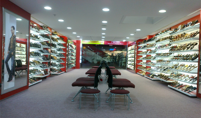 Metro Shoes to strengthen hold in Tier II and Tier III market