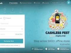 MobiKwik raises US$ 40 million from Net1
