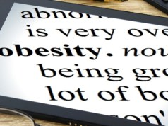 New nutrition model to help fight obesity