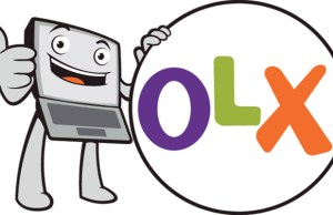 Indian homes stock Rs 78.300 cr worth of used goods: OLX-IMRB