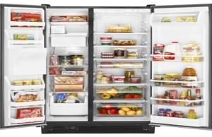 Intex forays into refrigerator segment