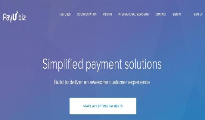 PayUbiz launches device fingerprinting technology