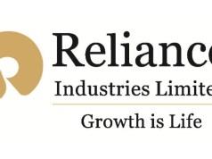 RIL bets big on 'omni-commerce' via Jio, Reliance Retail integration