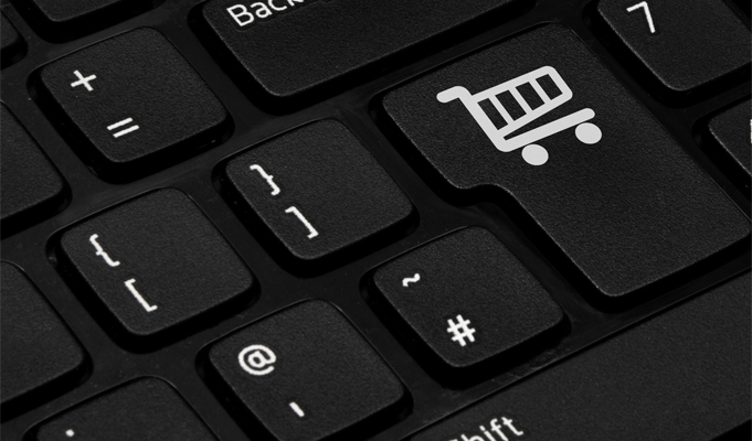 Innovate or Perish: New trends in retailing