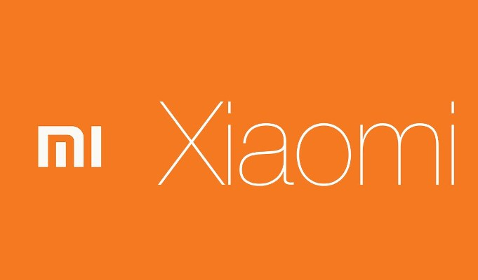Xiaomi to ramp up production at Sri City plant