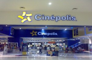 DLF exits cinema biz; sells 7 screens to Cineplois for Rs 64 crore