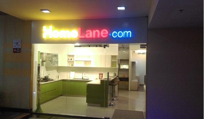 HomeLane adds another experience studio at Growel's 101 Mall