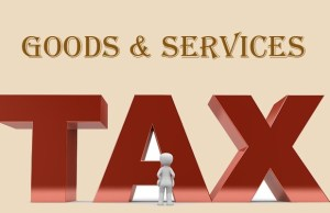 GST rates should be close to current rate of tax, say retailers