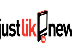 E-commerce start-up JustLikeNew.in raises US$ 0.5 million via LetsVenture