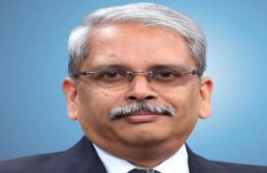 Startups to see turnaround in two years, says Gopalakrishnan