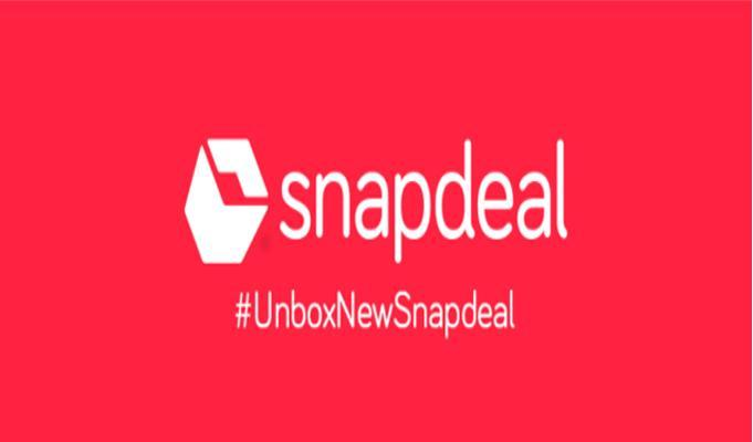 Snapdeal to take on Flipkart with Unbox Diwali Sale from Oct 2