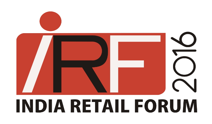 IRF 2016 curtain raiser: Prepping for the future