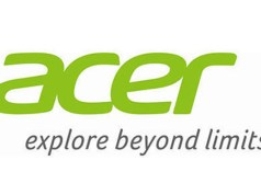 Acer opens exclusive store at Computer Mall Secunderabad