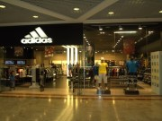 Adidas Uprising's second edition to begin from Bengaluru