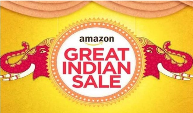 amazon-great-india-festival-1