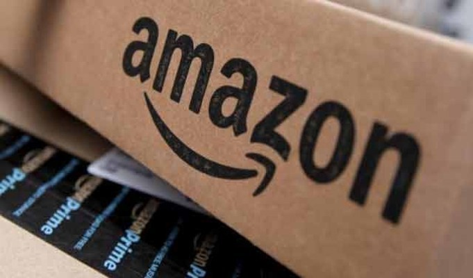 Amazon adds two more fulfilment centres in Tamil Nadu