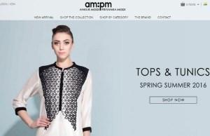 Couture market in India thriving: Designers Ankur, Priyanka Modi