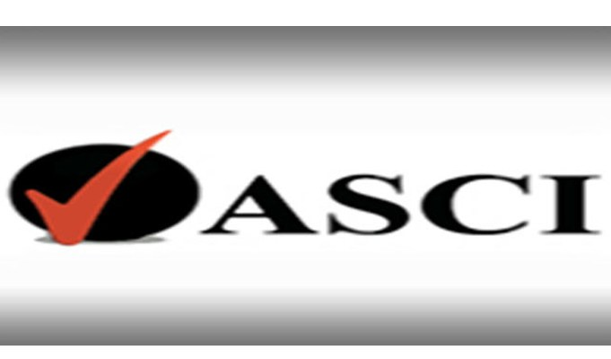 ASCI uphelds complaints against 98 out of 159 ads; FMCG sector also violates rules