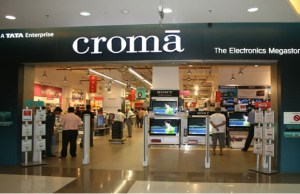 Croma to focus on expansion, open 50 stores in 5 years