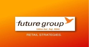 Future Group acquires retail group chain Sangam Direct