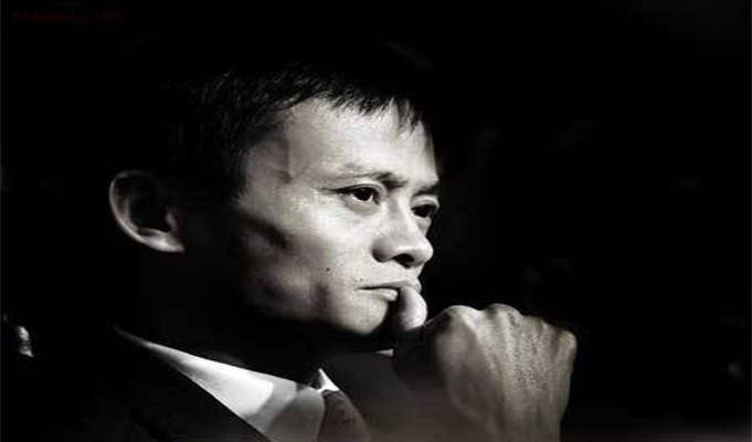 Alibaba chairman is now the adviser to UN trade body