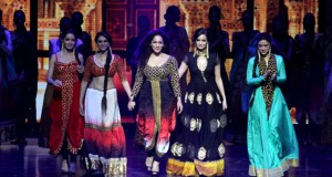 Masaba Gupta ties up with Maybelline New York for AIFW SS'17