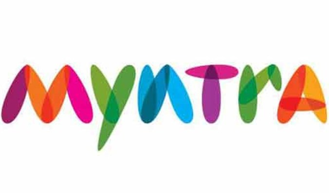 Myntra Introduces Try And Buy Aims To Simplify Online