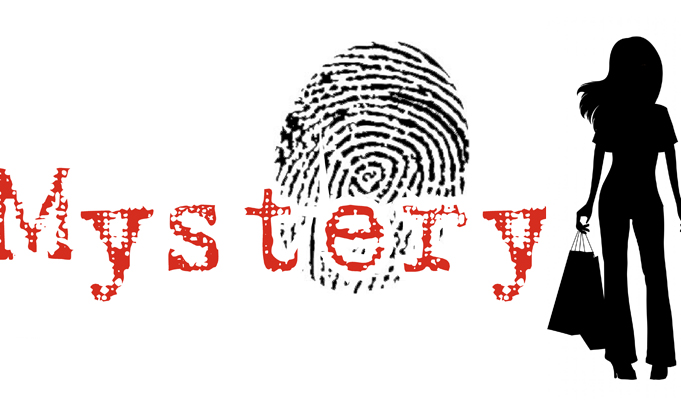 Mystery Shopping: Strategy for increasing restaurant's top and bottomline