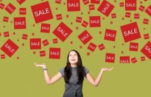Offline retailers train guns on relevant merchandise, marketing spends & lucrative offers for festive season sales