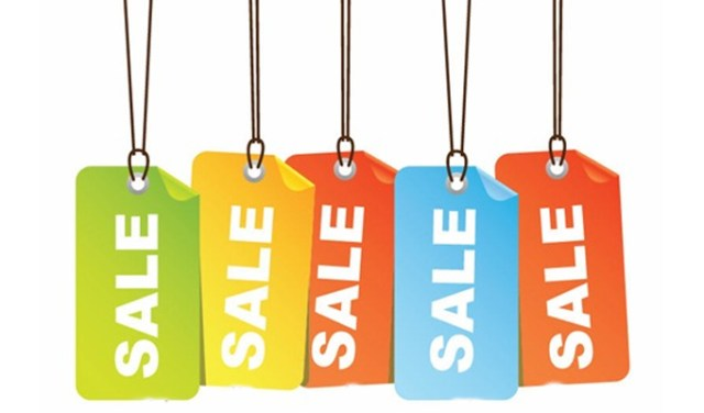 Betaout's tips for e-tailers to maximize sales this festive shopping
