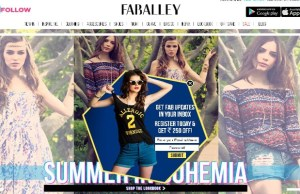 FabAlley raises US$2 million; to open exclusive brand stores soon
