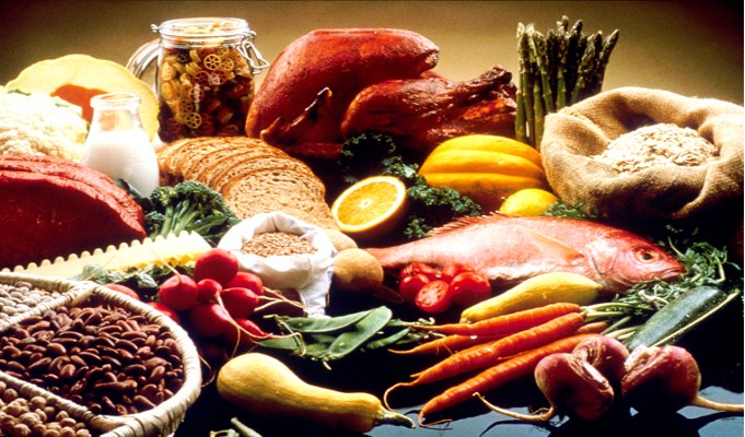 FSSAI issues draft regulation for non-specified food and ingredients