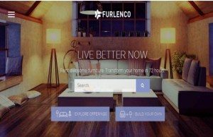 Online furniture rental start-up Furlenco raises US$ 30 million