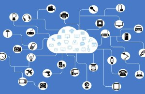 Indian IoT market to grow up to US$15 billion by 2020: Report