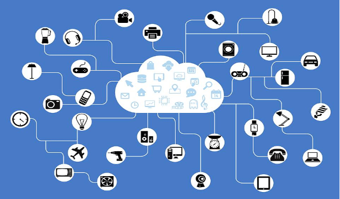 Indian IoT market to grow up to US billion by 2020: Report