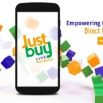 Just Buy Live to expand its presence; aims to turn profitable by next fiscal