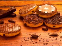 Mad Over Donuts to introduce waffles; focus on home deliveries