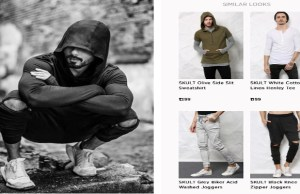 Aditya Birla Group's abof partners with Shahid Kapoor, launches athleisure fashion brand SKULT