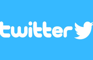 Twitter becomes a go-to-platform for Diwali deals, discounts hunt: Study