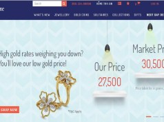 BlueStone.com launches new brand campaign 'Choose Your Twinkle'
