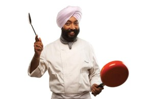 Celebrity Chef Harpal Singh Sokhi to launch 5 restaurants in India soon