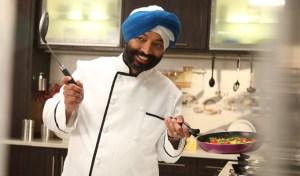chefharpalsinghsodhi