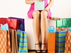 Indian consumer demand growing at 40 pc in festive season: Assocham