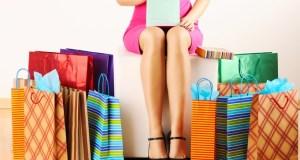Indian consumer demand growing at 40 pc in festive season: Assocham