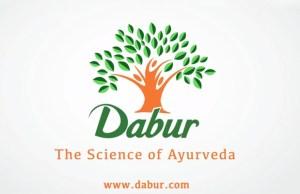 Dabur India Q2 net profit up 5 per cent at Rs 357 cr