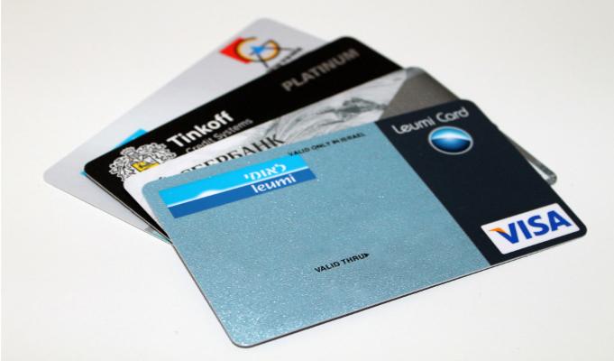 Pre-Diwali panic as 3 million-plus debit cards 'tainted'